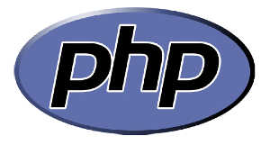 Formation PHP - Nancy - 54 - Niveau expert