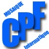 CPF - Formation - Nancy - 54 - Meurthe-et-Moselle - Nancy