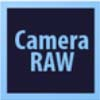 Formation Camera Raw - Nancy - 54 - Meurthe et Moselle - Lorraine