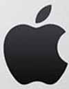 Formation Mac (Apple) - Nancy - 54 - 55 - 57 - 88 - Lorraine