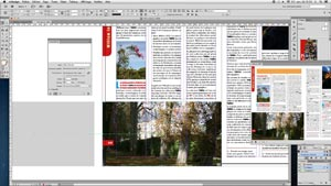 Formation InDesign - La conception de PDF interactifs